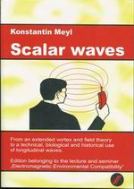 Scalarwaves