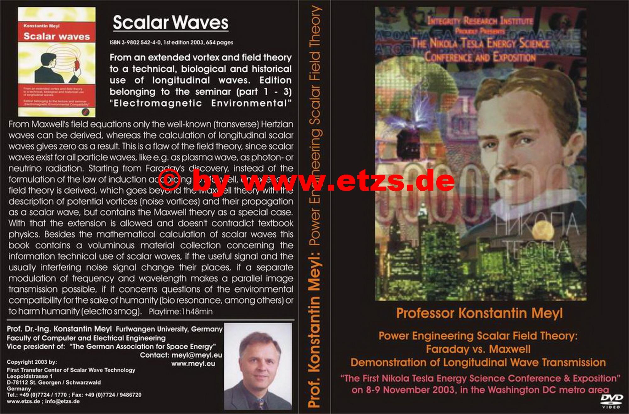 ebook matrices and quadratic