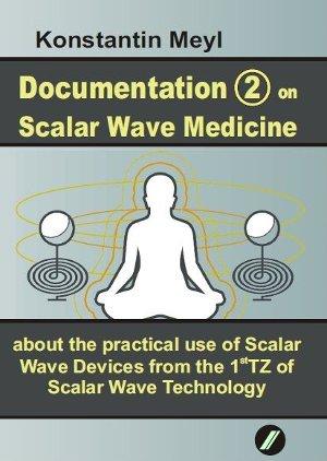 Meyl - Scalarwave-Technology - The international website of www k